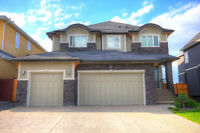 The Latest Calgary Foreclosures and Price Reduced Homes