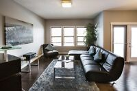 FOR SALE IN SPRUCE GROVE! 74 Greenbury Crescent