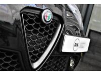 2017 66 ALFA ROMEO MITO 0.9 TWINAIR SUPER 3D 105 BHP