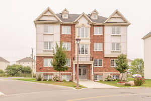 Vaudreuil Condo for Rent / Condo a louer a Vaudreuil