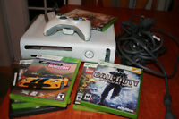xbox 360 bundle deal....discounted