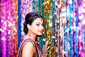 Best Indian Wedding Photographers in London London Ontario image 2