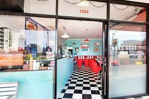 Burgers, Pizza and Fish and chips business for sale Narrabeen Manly Area Preview