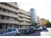 3 bed share accommodation to rent in Cornwall street E1 Shadwell