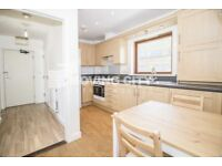 3 bedroom flat in Barchester Street, Canary Wharf E14