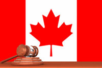 Wills and Estates, Criminal Law, Real Estate, and Other Legal Re