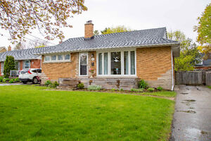 OPEN HOUSE SATURDAY MAY 20, BETWEEN 2PM TO 4PM