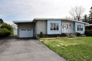 Cornwall Bungalow for Sale Riverdale
