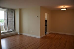 3 bdrm condo for rent Younge&Steeles