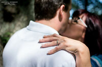 Michael Kennedy Photoworks - Wedding and Family Photography