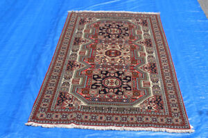 Persian rug F 8.8 BY F 5.6 Price: $ 650.00