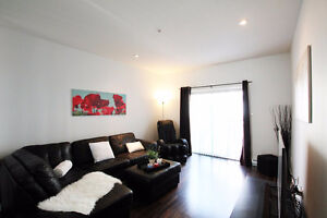 Beautiful Coquitlam Townhouse For Sale
