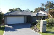 Half House for Rent-Own Private Space- Pool & 5min Walk to beach Arrawarra Headland Coffs Harbour Area Preview
