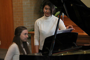 Music Lessons -First 3 Lessons for $49.00! Piano,Voice,Guitar... London Ontario image 10