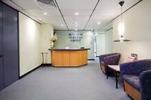 VIRTUAL OFFICE BASED IN NORTH SYDNEY AVAILABLE NOW North Sydney North Sydney Area Preview