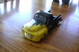 toy hot rod truck kelowna