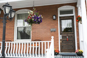 king size 1 bed room for rent beside the museum of His history Gatineau Ottawa / Gatineau Area image 5