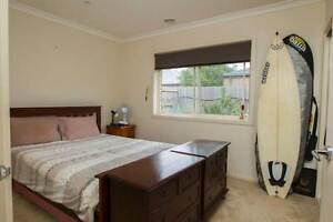 ROOM, POINT COOK, CLOSE PUBLIC TPT SHOPS AND MEDICAL Point Cook Wyndham Area Preview