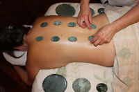 RMT Services: Use Benefits for Massage Therapy Treatment