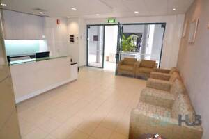 Kanwal - Private Offices for a team of 6-Professional environment Kanwal Wyong Area Preview