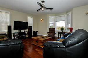 Beautiful home for sale in St. Phillips St. John's Newfoundland image 4