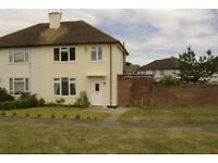 3 bedroom house in Clyde Crescent, Chelmsford, CM1
