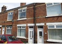 2 bed House to let, Clifton, Rotherham