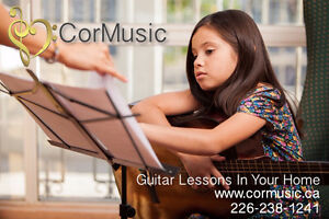 Worry Free Music Lessons from a Qualified Professional Teacher! London Ontario image 5