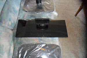 FLAT SCREEN TV MOUNTS FOR TABLE
