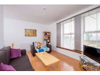 2 Bedroom Flat to Let in Hackney, Clapton Pond E5