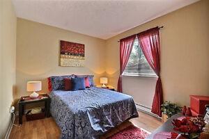 Maison à étages à vendre à Gatineau Gatineau Ottawa / Gatineau Area image 7
