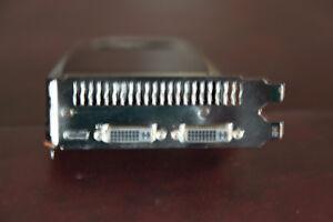 GTX 580 Video Card