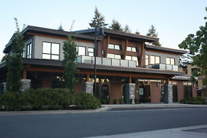 UPSCALE OFFICE SPACE IN THE PACIFIC STATION COMMUNITY