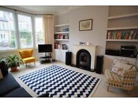 2 bedroom flat in Bayswater Avenue, Redland, Bristol, BS6 7NS