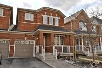 Stunning, 3 Bedroom, 4 Bath Home In Desirable Churchill Meadows