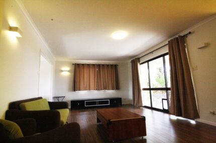 Single room for rent asap