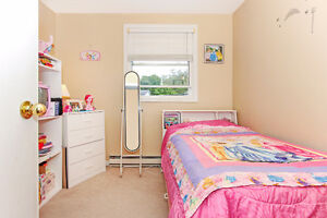 Cozy Home for First time buyer St. John's Newfoundland image 6