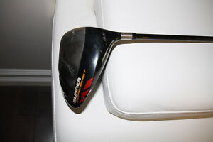 Taylormade Driver for Sale