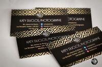 Katy Duclos photographe de mariage, de maternité et bien plus !