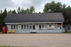 OPPORTUNITY IN COTTAGE COUNTRY - Near Bancroft Ontario Belleville Belleville Area image 3