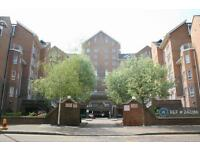 1 bedroom flat in Cyclops Wharf, London , E14 (1 bed)