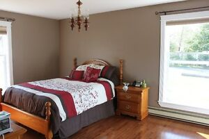 OCEAN VIEW FOR SALE, SOUTH EAST PLACENTIA St. John's Newfoundland image 4