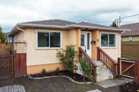 32 Lurline Ave - Open Sun Feb 14th 2-4pm (Victoria)