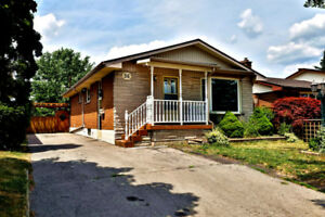 House For Sale East Hamilton