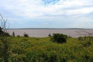 61.5 acres WATERFRONT New Brunswick! For sale/trade! Oceanfront! Kingston Kingston Area image 4