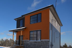 **NEW HOMES IN HALIFAX UNDER $300,000!!**