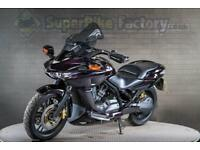 2011 60 HONDA DN-01 680CC NSA 700 A-8 0% DEPOSIT FINANCE AVAILABLE