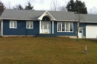 Beautifull Rexton home Reduced! ! ! !