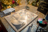 Personal Guestbook