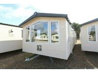 Static Caravan Mobile Home Swift Bordeaux 35x12ft 3 Beds SC6845